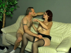 cuckold-picks-up-a-stranger-in-the-street-to-get-fuck