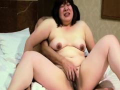 amateur-chubby-asian-girl