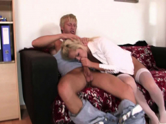 blonde-gives-deep-head-and-rides-his-angry-cock