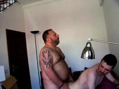 hairy-pig-fucking-a-boy-slut