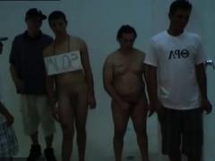 massage-frat-boy-free-gay-porn-bareback-cum-we-got-this