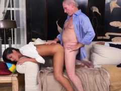 old-sexy-granny-and-guy-young-girl-shower-first-time
