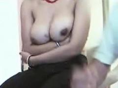 indian-webcam-7