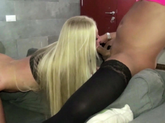 kacy-kisha-german-ts-and-huge-black-cock-in-threesome-fuck