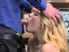 officer-loves-fucking-her-stepdaughters-bffs