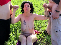 german-nudism-mature-seduce-to-fuck-by-two-stranger-public