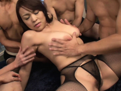gangbanging-a-big-titty-asian-hottie