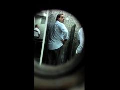 str8-spy-daddies-in-wc