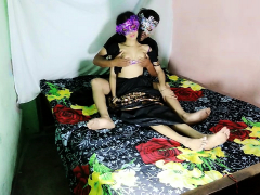 indian-wife-swapping-couple-from-indore-full-blooded-sex