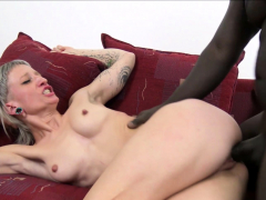 street-whore-talk-to-porn-casting-for-money-by-bbc-freddy