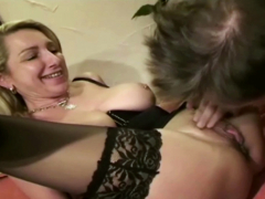 german-mother-jenny-and-milf-sister-in-amateur-ffm-threesome