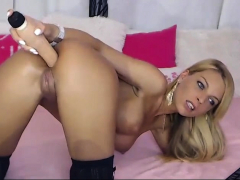 anal-toying-and-anal-orgasm-39-years-petra