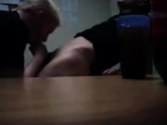 home-alone-boyfriend-caught-on-webcam-giving-blowjob-to-ex