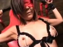 japanese bondage sex japanese bdsm japan