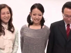 japanese-tv-porn-guess-not-nude-body-of-your-family-2