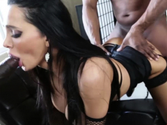 busty-amy-gets-fucked-hard-by-two-black-guys