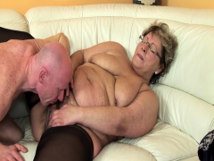 hairy-bbw-granny-mom-rough-fucked
