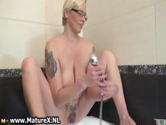 tattooed-mature-housewife-playing-part5