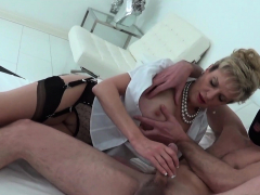 busty-mature-blonde-lady-sonia-sucking-off-a-masked-man