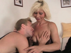 blonde-mature-woman-rides-neighbor-s-big-meat