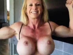 german mature boobs german ggg spritzen goo girls