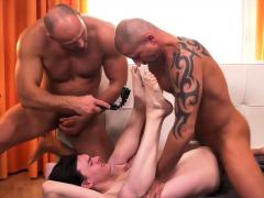 gaylawoffice-twink-tyler-vonas-defended-with-raw-lawyer-cock