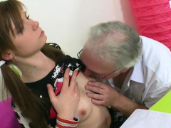 erotic-schoolgirl-is-tempted-and-plowed-by-senior-sch30plm