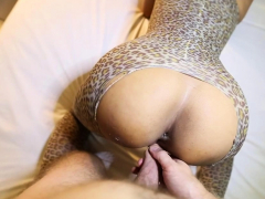 asian woman hottie ride huge dick