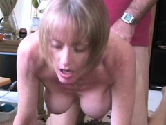 mature-blonde-slut-gives-blowjob-and-is-fucked-doggystyle