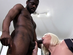 laceystarr-work-on-this