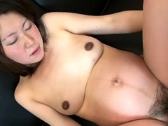 fucking-his-aunt-with-his-big-cock-hardcore-hairy