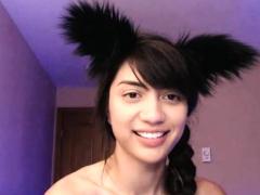 cams-amateur-chubby-japanese-teen-solo-webcam