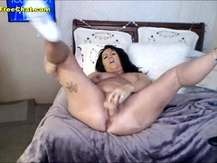 50-year-old-big-mom-anal-and-squirting-totally-gone-wild