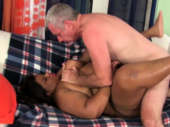 black-bbw-peaches-love-takes-white-cock
