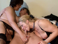 mature-couple-seduce-milf-neigbour-to-join-in-3some-german