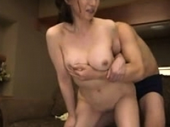 milf-big-boobs-cam-free-amateur-porn-video