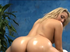 Sex appeal floosy Mia Malkova bends over for rear fuck