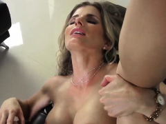 very-big-tits-mom-anal-cory-chase-in-revenge-on-your