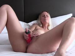 ravishing-striptease-and-anal-masturbation-at-home