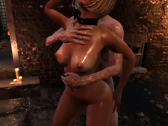 hentai-creampie-free-brazzer-porn-check