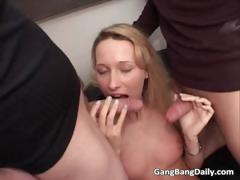 good-looking-blonde-chick-sucks-many-part3