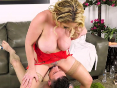 kiki-d-aire-is-a-busty-blonde-milf-driven-to-orgasm-by