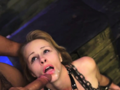 crazy-wild-fuck-for-tied-up-blonde