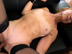 horny-old-redhead-fucks-younger-cock