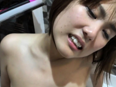 jav-amateur-hoshino-fucks-in-the-bathroom-uncensored