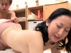 arousing-mature-hardcore-act-with-a-real-oriental-bitch