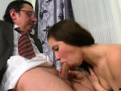 mesmerizing-russian-girlie-dazzles-with-crazy-sucking