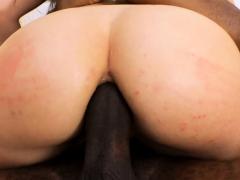 pervcity-victoria-voxxx-ir-anal-creampie