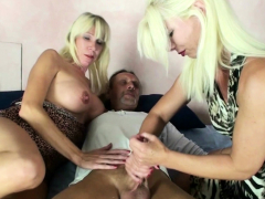two-german-mature-like-to-anal-ride-huge-with-cock-in-3some