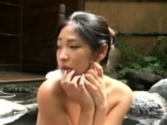 japanese-asian-couple-fucks-in-mixed-public-bath